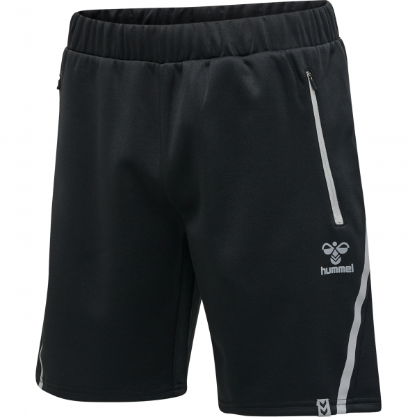 Hummel CIMA SHORTS WOMAN