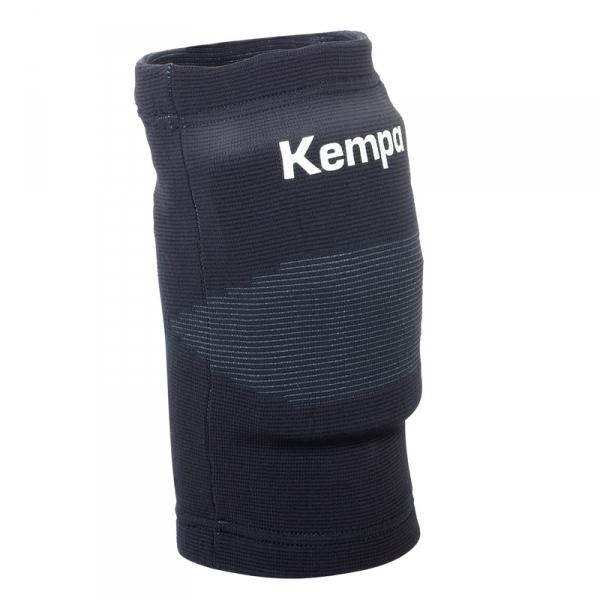 Kempa Knee Bandage padded