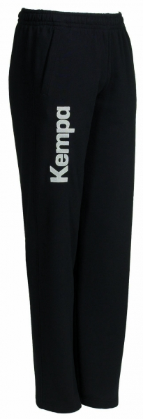 Kempa Torwarthose