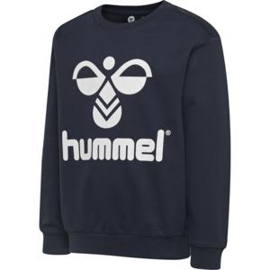DOS Sweatshirt Hummel
