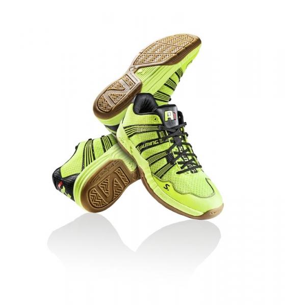 SALMING Handballschuh RACE R1 2.0