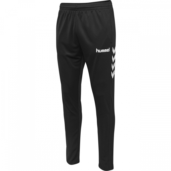 CORE TRAINING POLY PANT