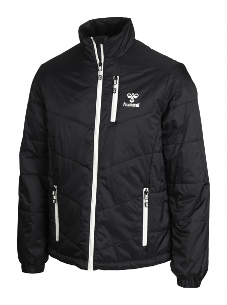 CLASSIC BEE MENS THERMO JACKET