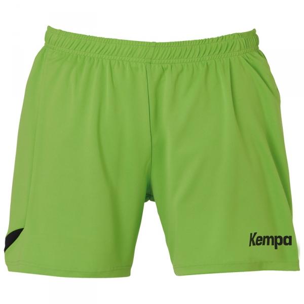 Kempa CIRCLE shorts women