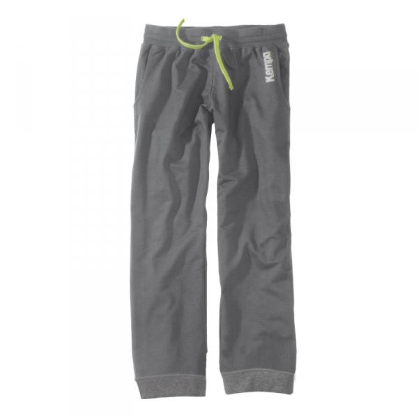 Kempa CORE Pants Women