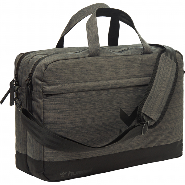 URBAN LAP TOP SHOULDER BAG
