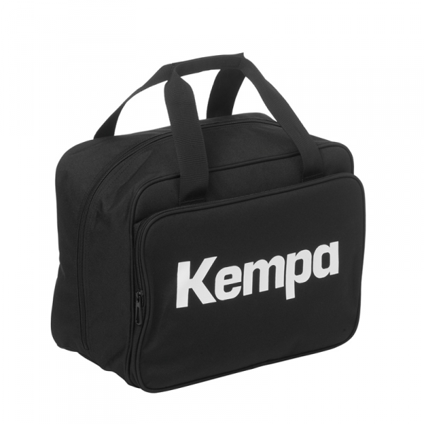 Kempa Medical Bag