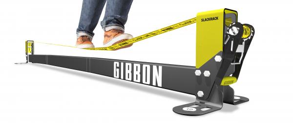 Gibbon Slackrack Classic