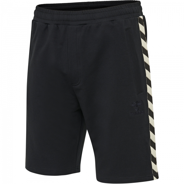 Hummel MOVE CLASSIC KIDS SHORTS
