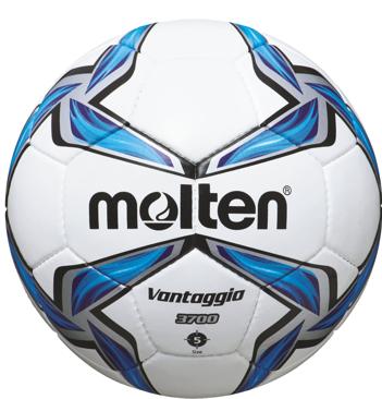 MOLTEN Wettspiel-FB Paket F5V3700