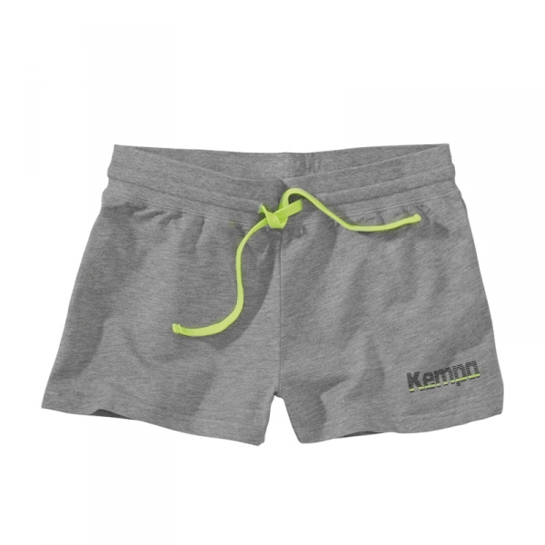 CORE Shorts Women
