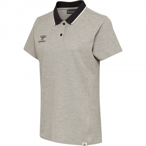 Hummel MOVE POLO WOMAN