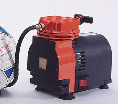 Elektroballpumpe MK 40