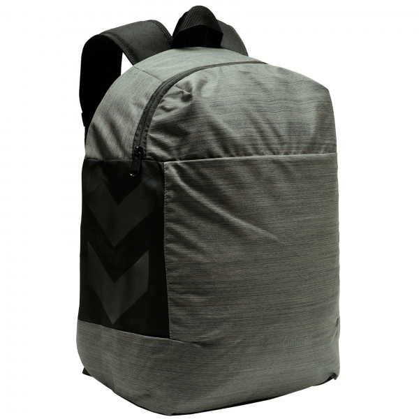 URBAN LAP TOP BACK PACK