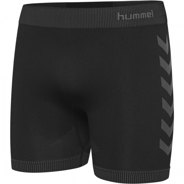 HUMMEL FIRST SEAMLESS KIDS SHORT TIGHTS