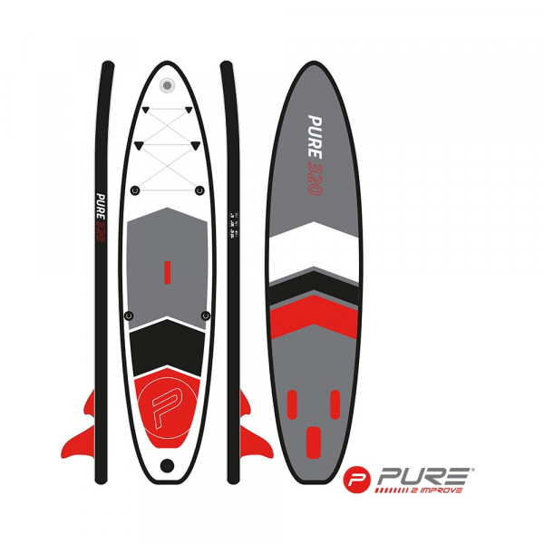Sup Board, Stand up Paddle, Surfboard