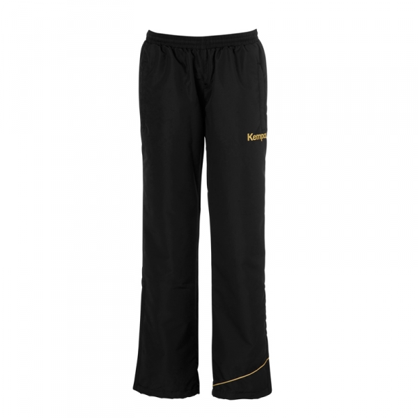 Kempa GOLD Präsentation Pants women