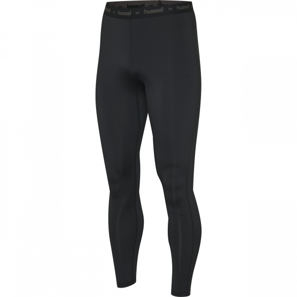 Hummel FIRST PERFORMANCE TIGHTS