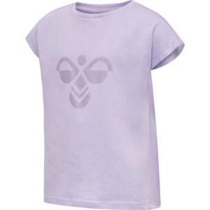 Hummel T Shirt Diez