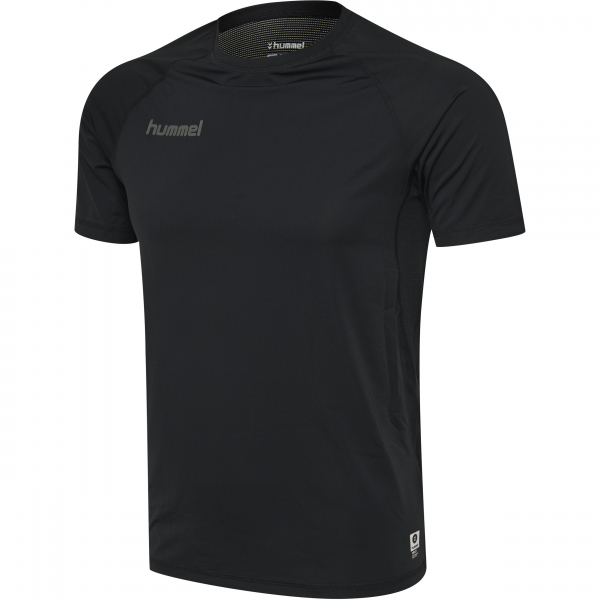 Hummel FIRST PERFORMANCE JERSEY S/S