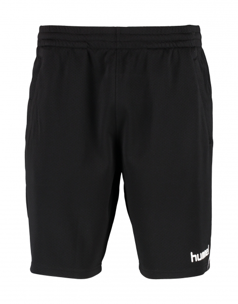 AUTHENTIC CHARGE TRAINING SHORTS